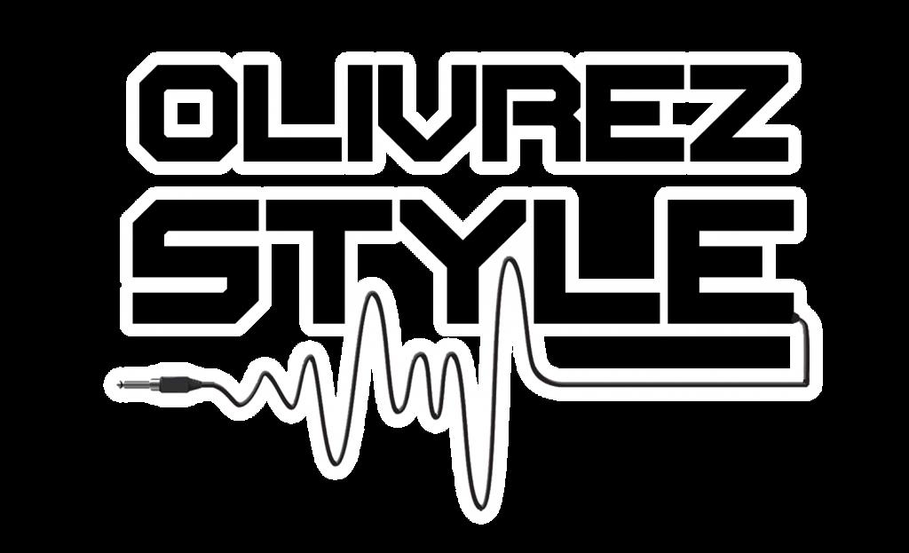 olivrez-logo