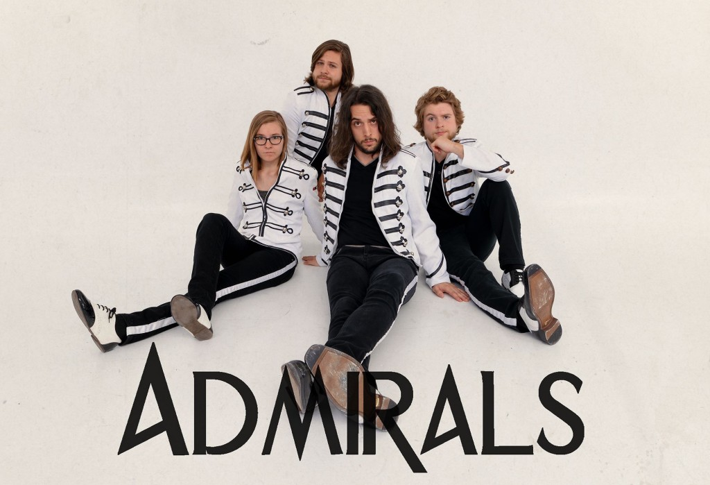Admirals-photo-officielle-2015
