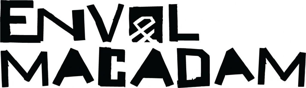 Envol_Logo_Yearless copie