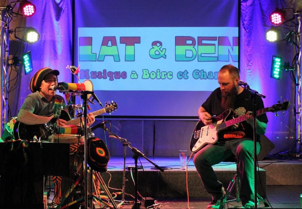 Lat-&-Ben-photo-live--mai-2017