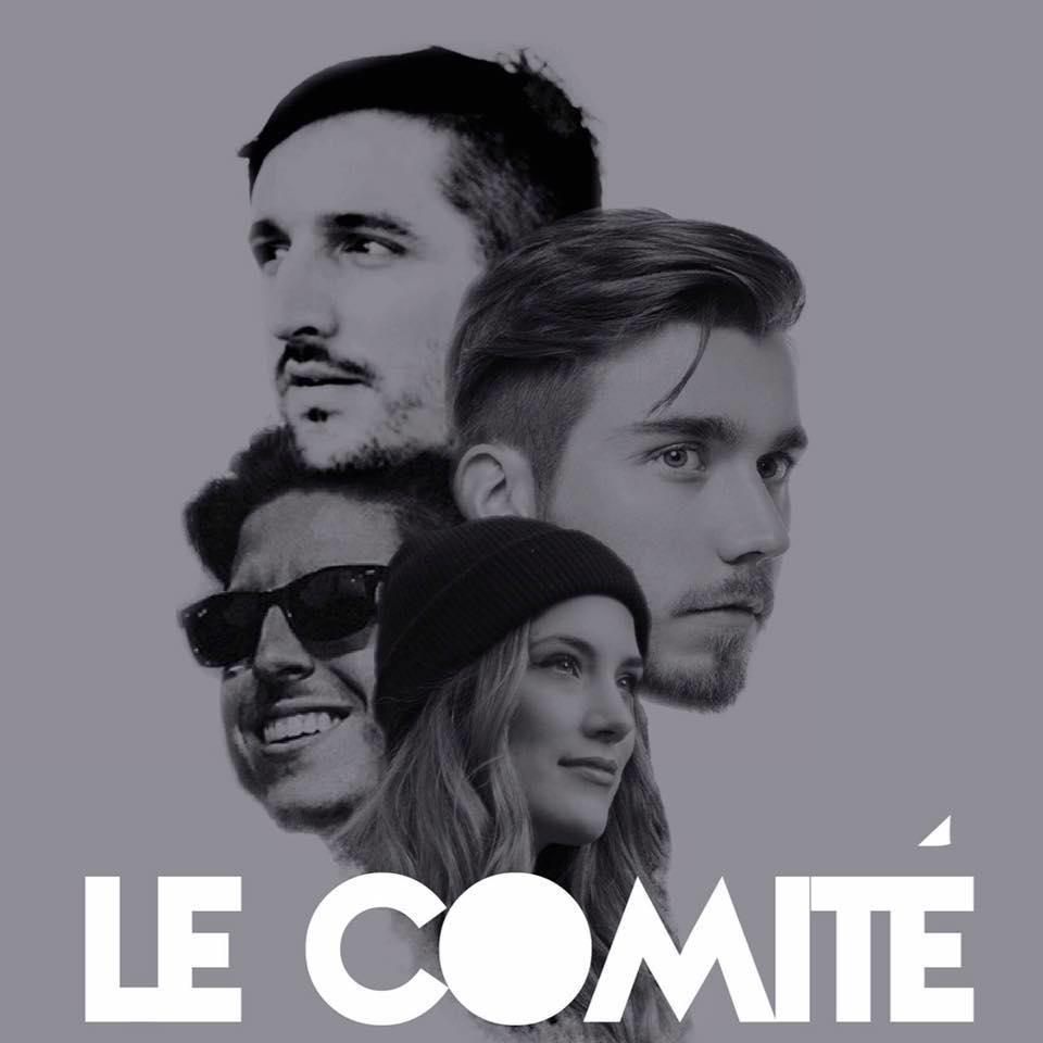 Le-Comite-photo-profil-2017-960x960