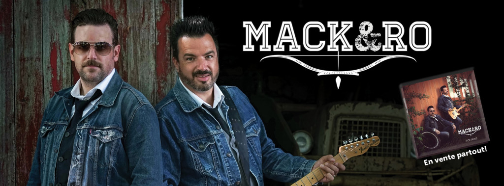Mack et Ro-bandeau-FB