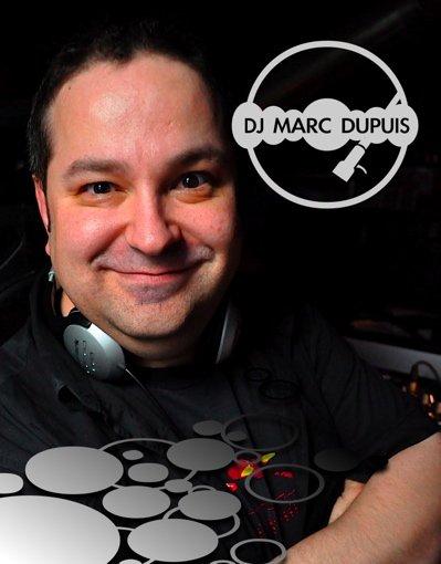 Marc Dupuis-logophoto