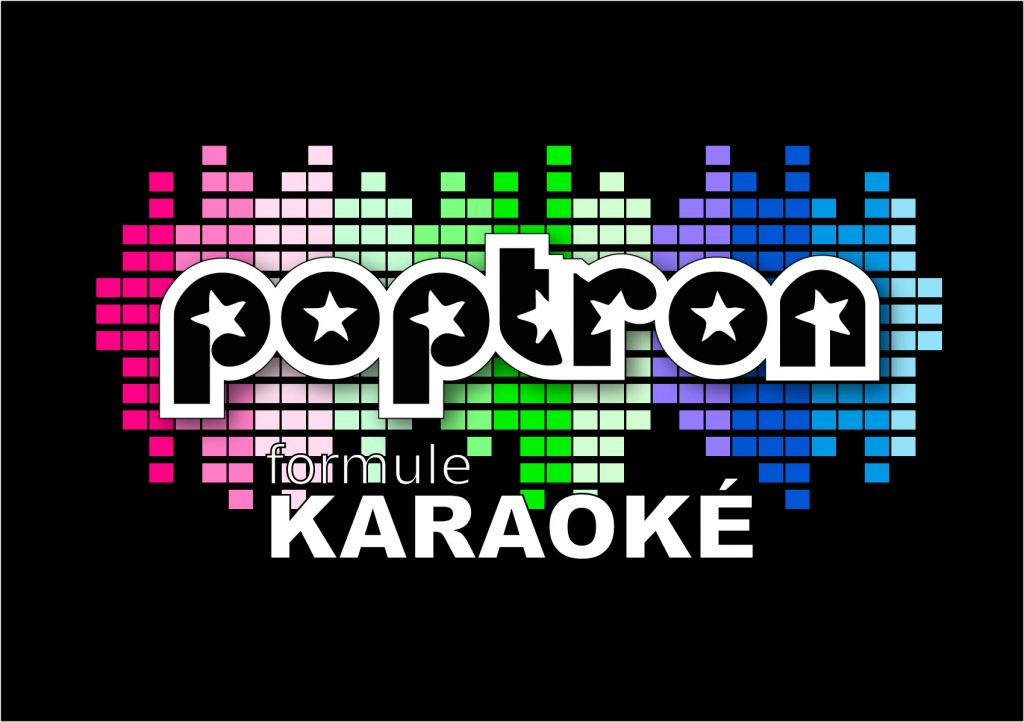POPTRON_Karaoke_N