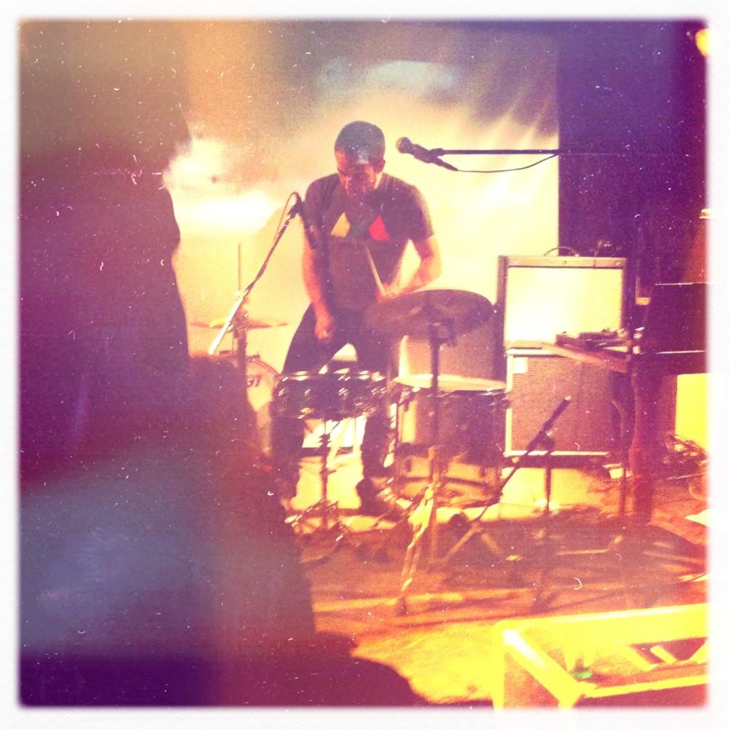 Millimetrik-drum-IMG_2127