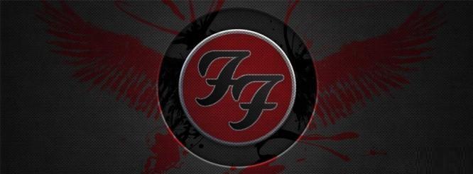 The Pretenders-ff-redlogo
