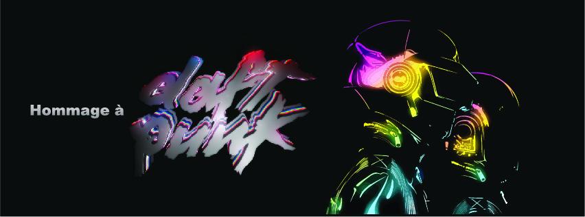 DaftPunk-hommage-banner_large