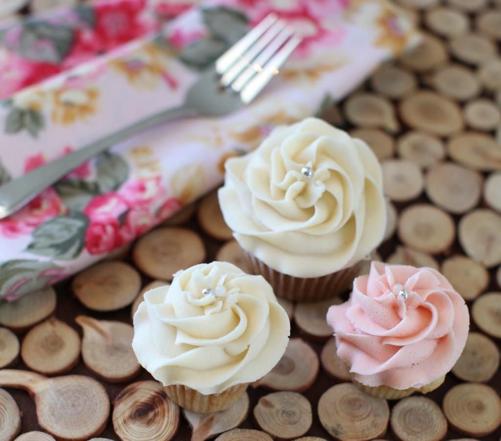 Mimi cupcakes-IMG_7663