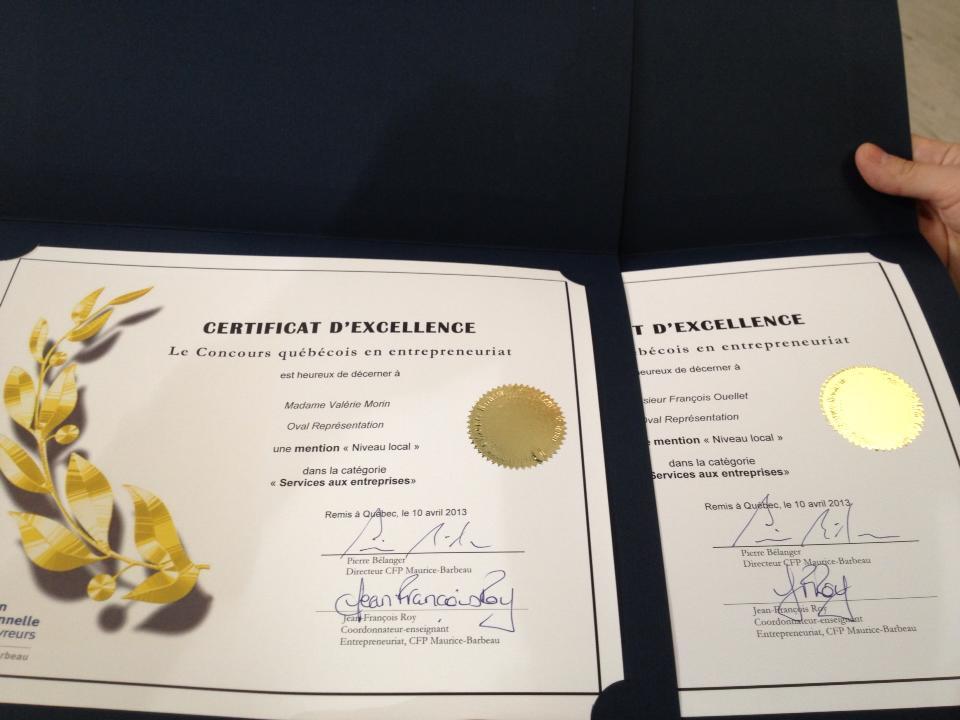 certificat-c-q-e-2013