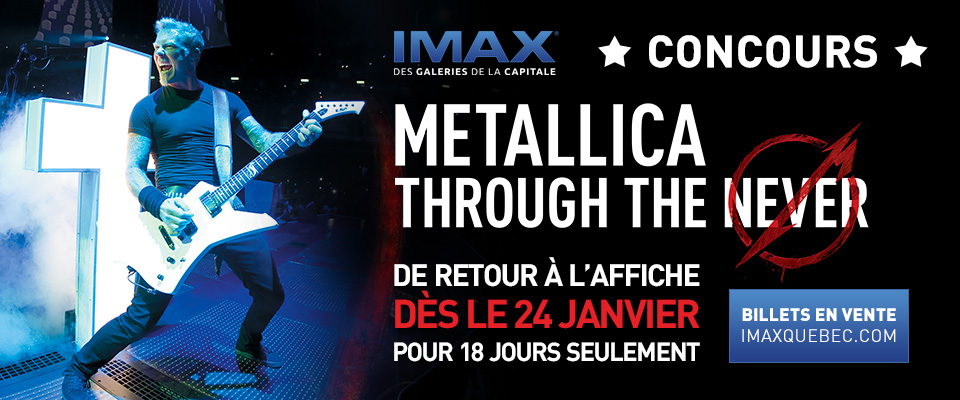 960x400_METALLICA_OVAL_CONCOURS_c02