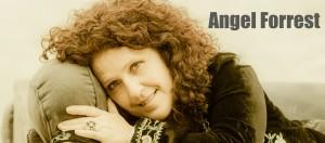 Angel-077 copie-sign