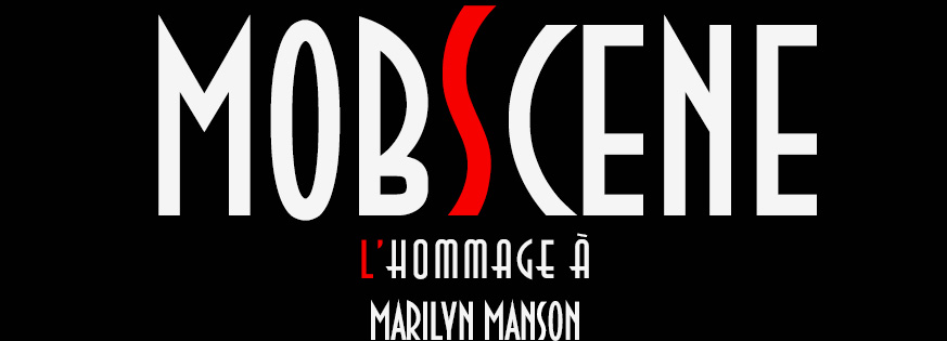 MobScene-Oval