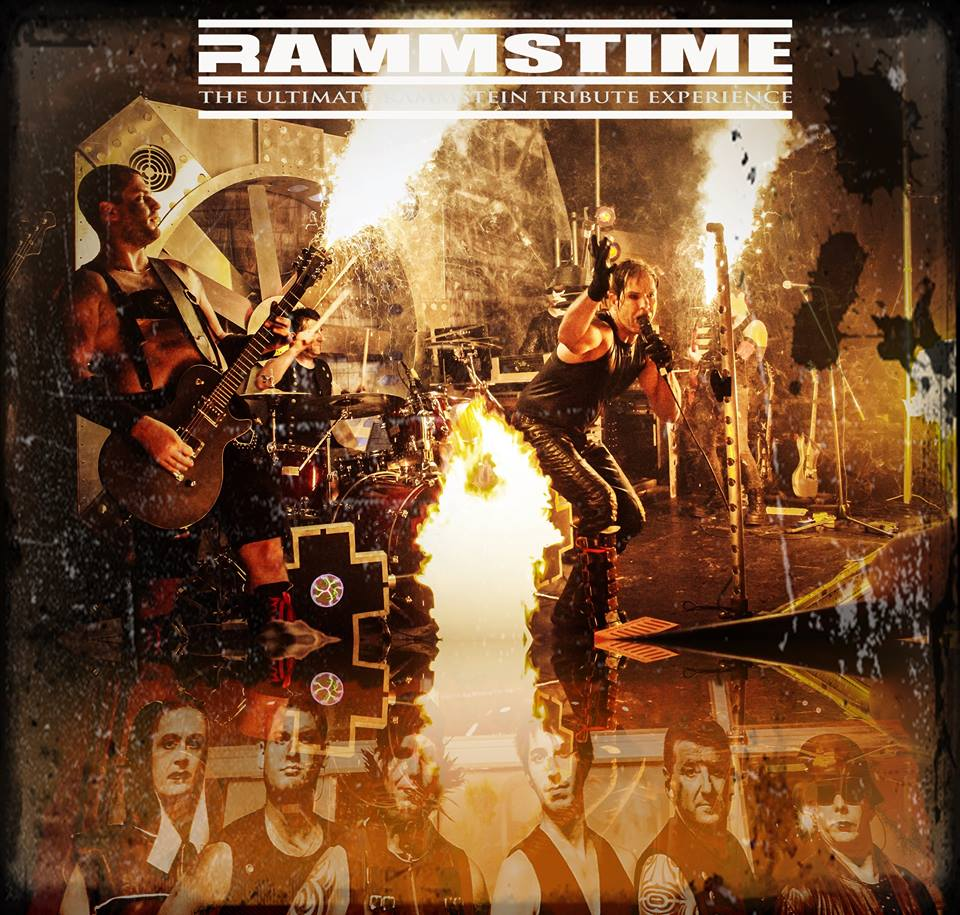 Rammstime-photo-2017-7-poster