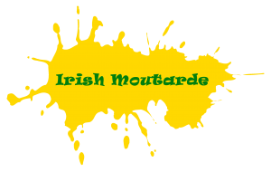 Irish Moutarde -Logo IM transparent
