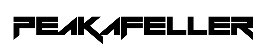 LOGO-peakafeller-2014-black