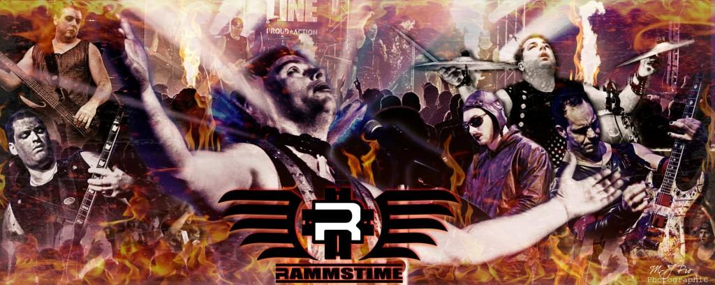 Rammstime-promo1