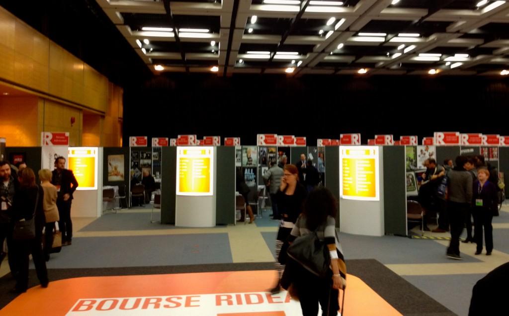 Rideau2014-IMG_7955