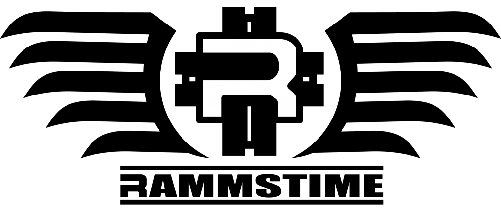 rammstein_tribute_logo
