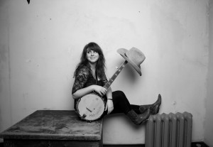 Lisa-LeBlance-photo-officielle-2014