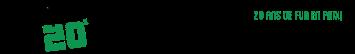 Signature-WSEB20-small