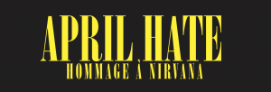 aprilhate-logo-yellow-black-oval