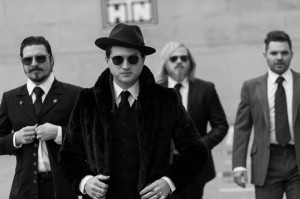 Rival-Sons-official-2014