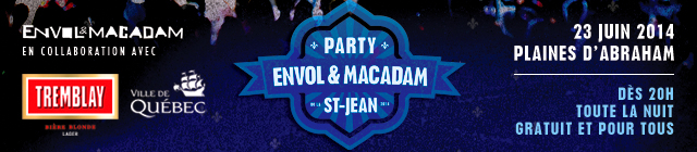 Party-StJean-site_envol