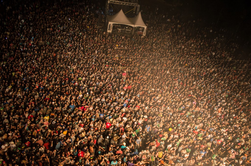WESB-2014-Rise Foule-20
