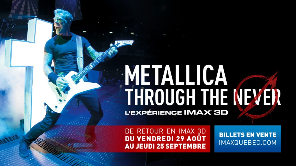 tv_metallica-Imax-sept-2014