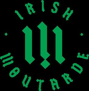 IrishMoutarde-Logo-2016-Sceau-Vert