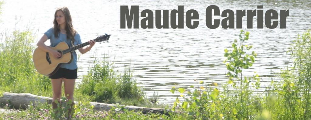 Maude Carrier-Banniere-Crédit- Jean-Christophe Labonté