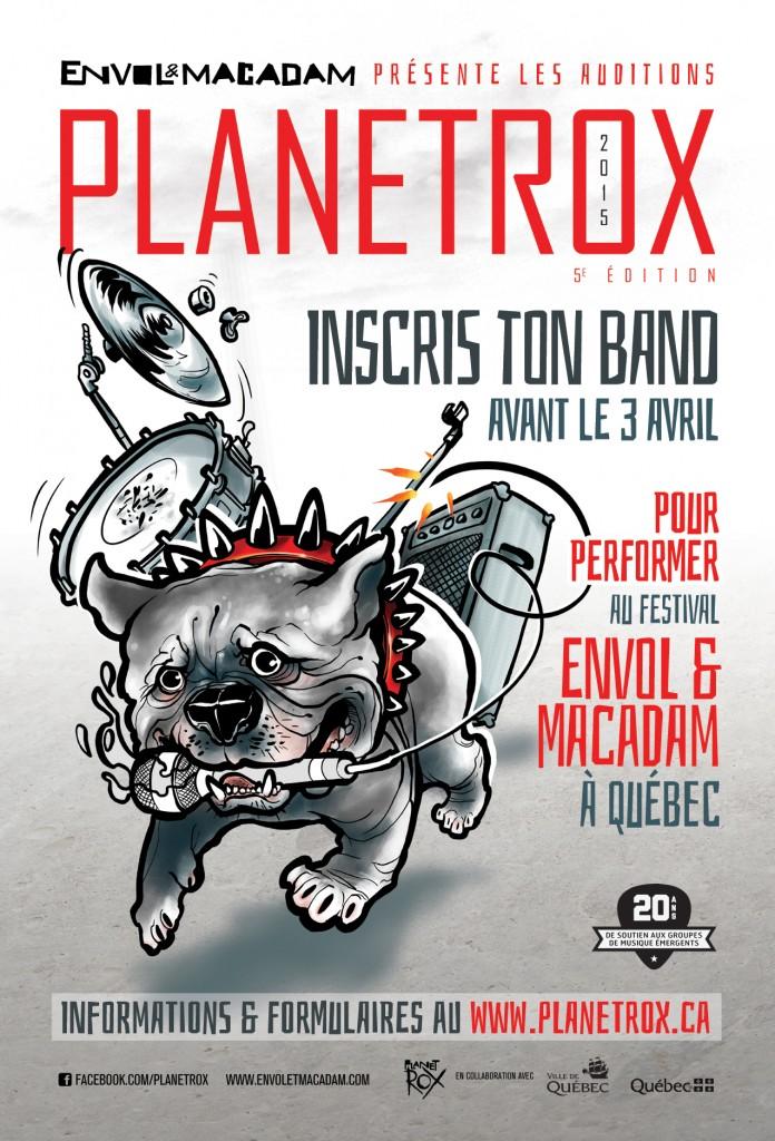 4x6_planetrox2015_recto