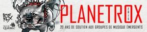 planetrox2015_web_fr