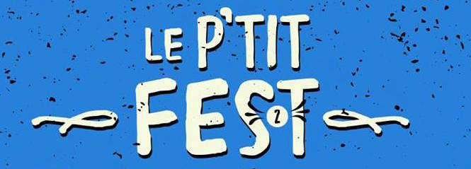 ptitFest2-FB - copie