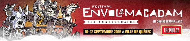 EnvolEtMacadam-2105-bandeau_site_fr