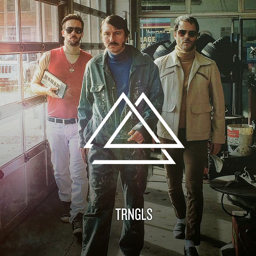 TRNGLS_EP_COVER