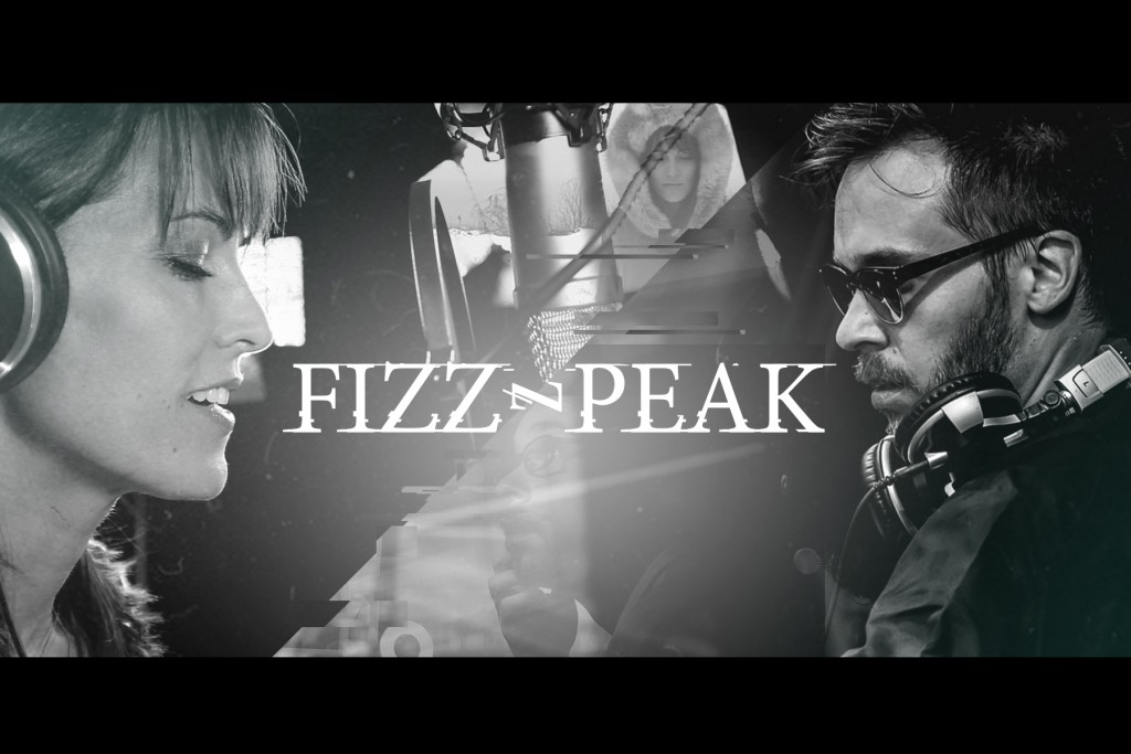 Photo-FizznPeak-2017-v2