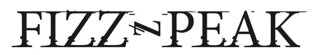logo-FizznPeak2