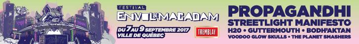 Envol-Bandeau-2017-728x90_EM17