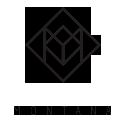 _LOGO montana