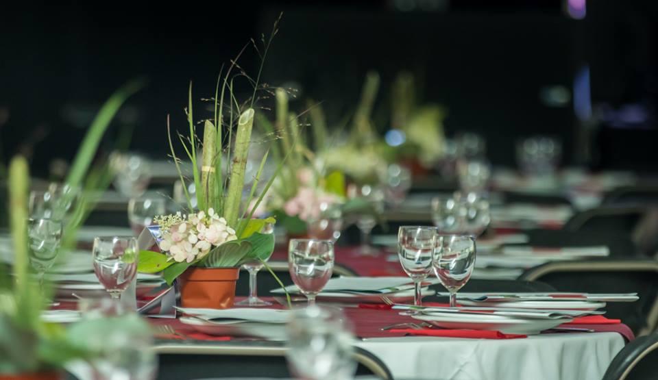 Banquet-FGDN-D06-2016