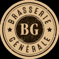 LOGO_BG-brasseriegenerale