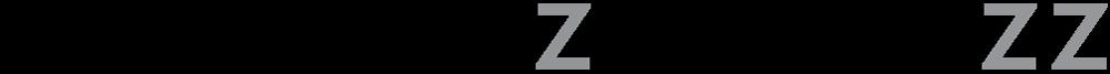 Mademoizelle_Fizz_Logo_K