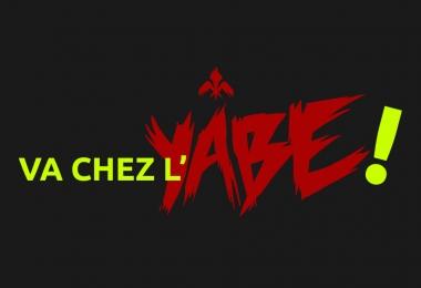 VA CHEZ L'YÂBE! Une nouvelle création signée À Double Tour Expériences Immersives