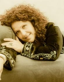 Angel Forrest nommée chanteuse de l'année  au gala des Maple Blues Awards