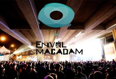 Concours OVAL + Envol et Macadam 2013