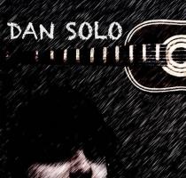Dan Solo