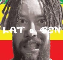 Lat & Ben