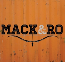Mack et Ro