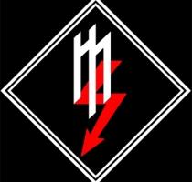 MobScene – Hommage à Marilyn Manson